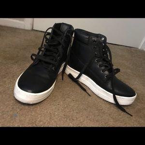 """Timberland Mayliss 6"""" Boots"""